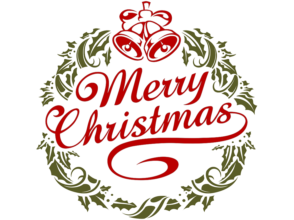 MerryChristmasCard2012.png