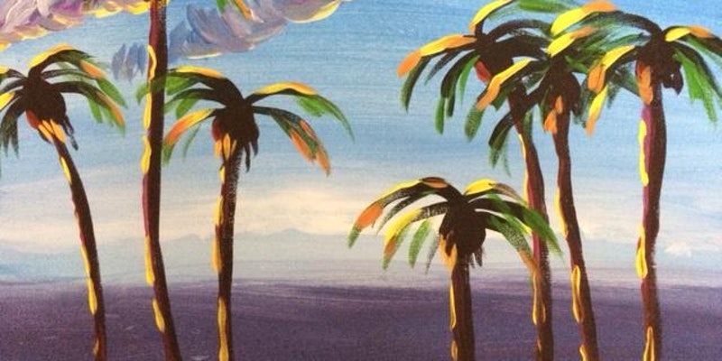 palm trees 2.jpg