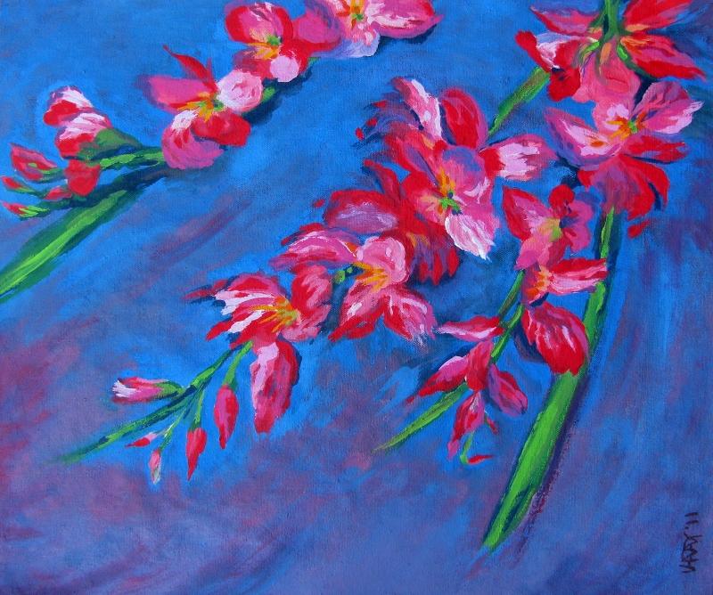 TodaysLove_acrylic_canvas_Hadady.jpg