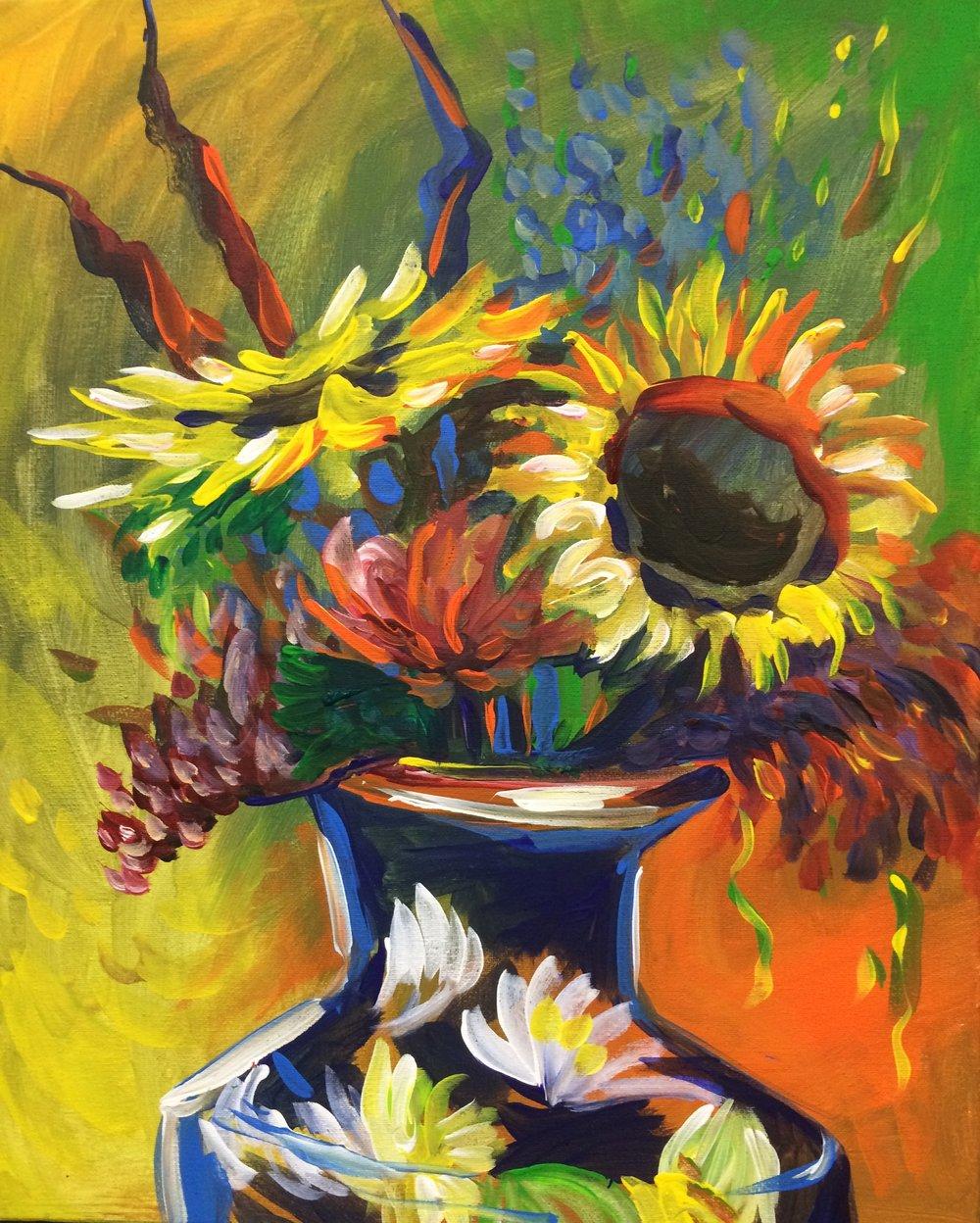 Sunflowers3.JPG