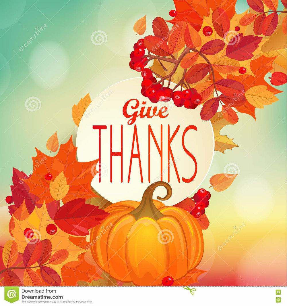 Give Thanks.jpg