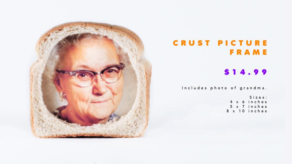 2_Crusts.jpg