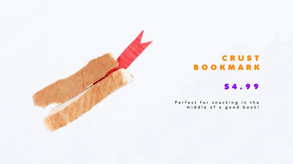 7_Bookmark.jpg
