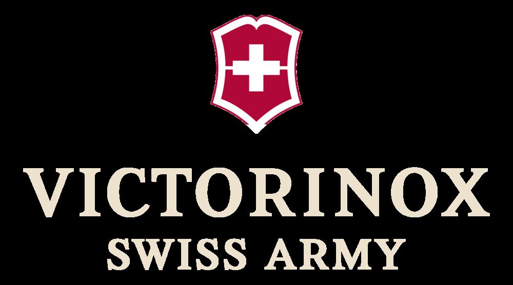 V-Logo.png