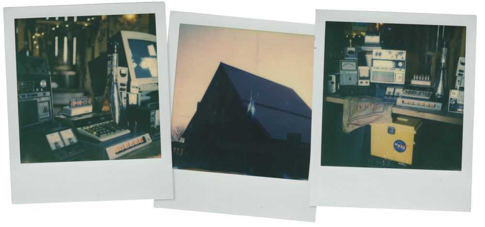 Polaroids1.jpg