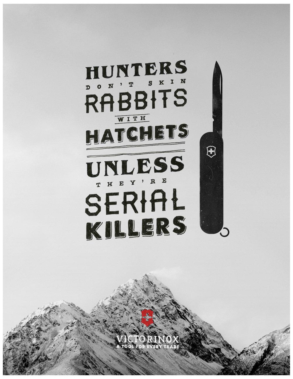 _FINAL_KNIFE.jpg