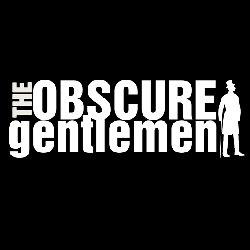 The Obscure Gentlemen.jpg