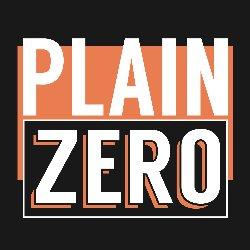 Plain Zero.jpg