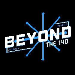 Beyond The 140.jpg