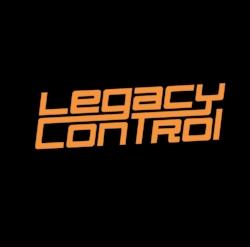 Legacy Control logo.jpg