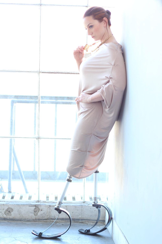 - Cur8able Photo Shoot | Model: Katy Sullivan