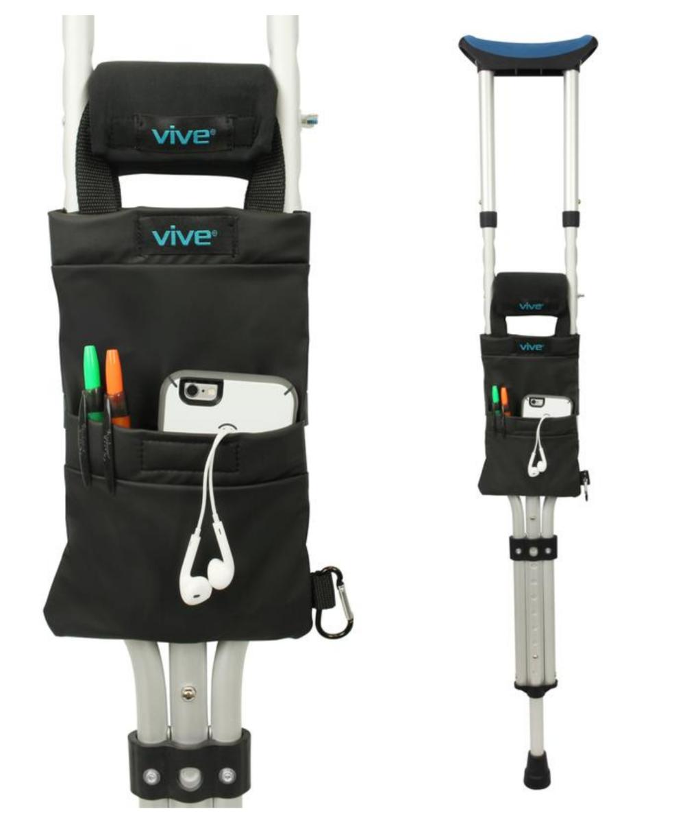 https://www.vivehealth.com/products/crutch-bag
