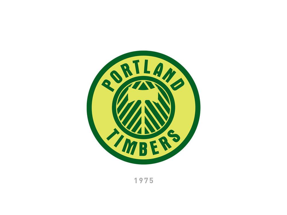 Timbers1975.jpg