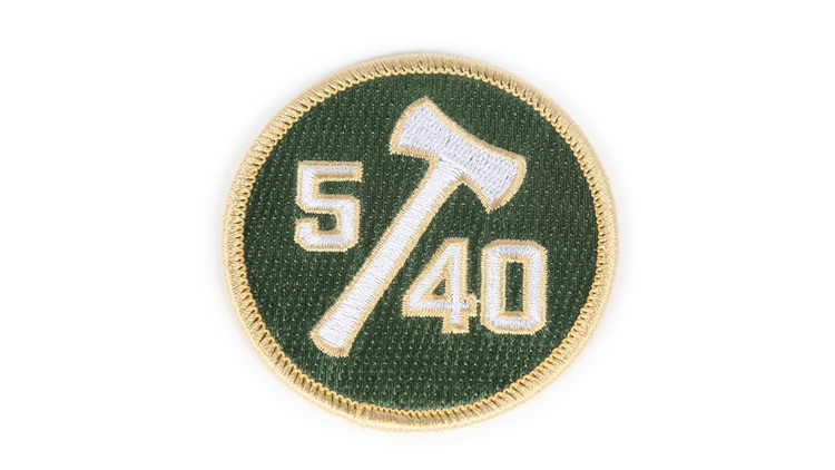 540_logo.jpg
