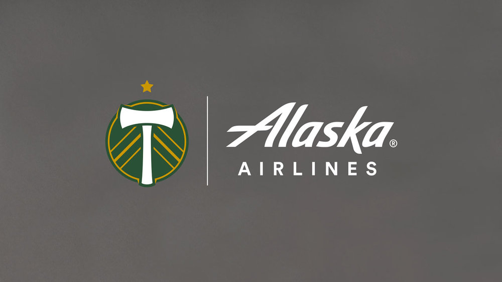 AlaskaAwayDays_sticker_v1.1.jpg