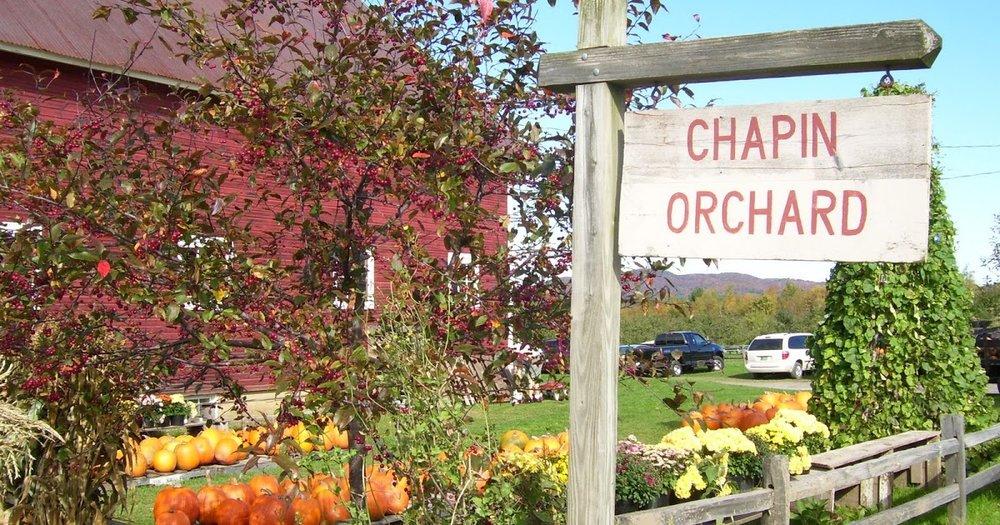 chapin orchard.jpg