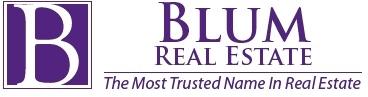 Blum Logo Horizontal (jpg).jpg