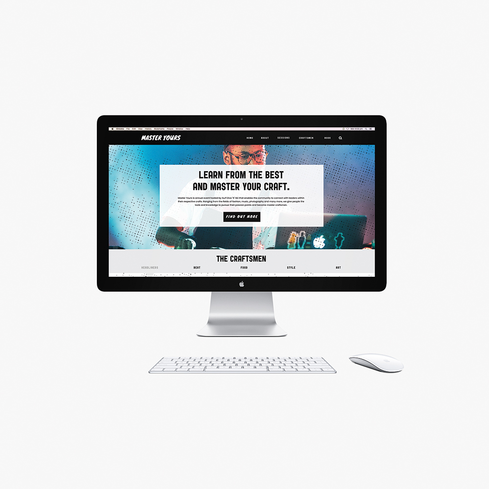 Website-v3.jpg