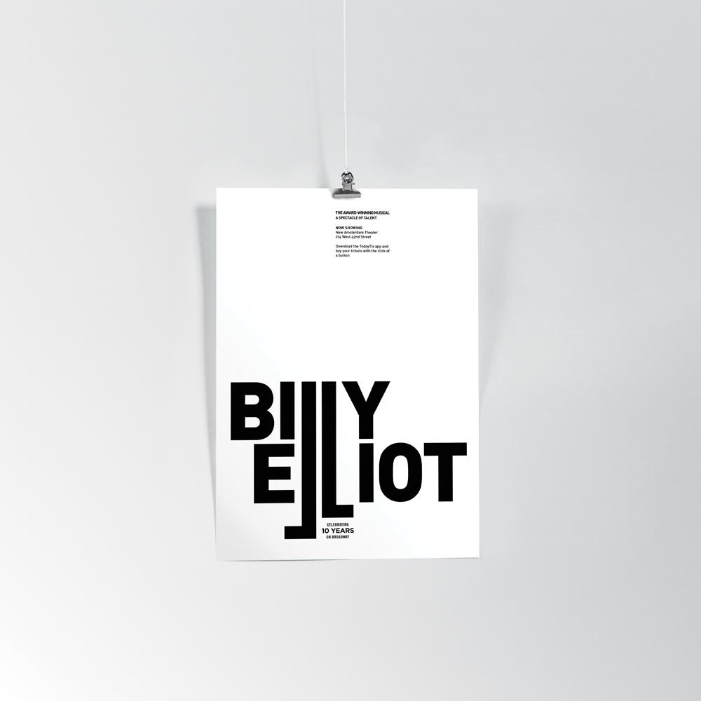 White-Working-File.jpg