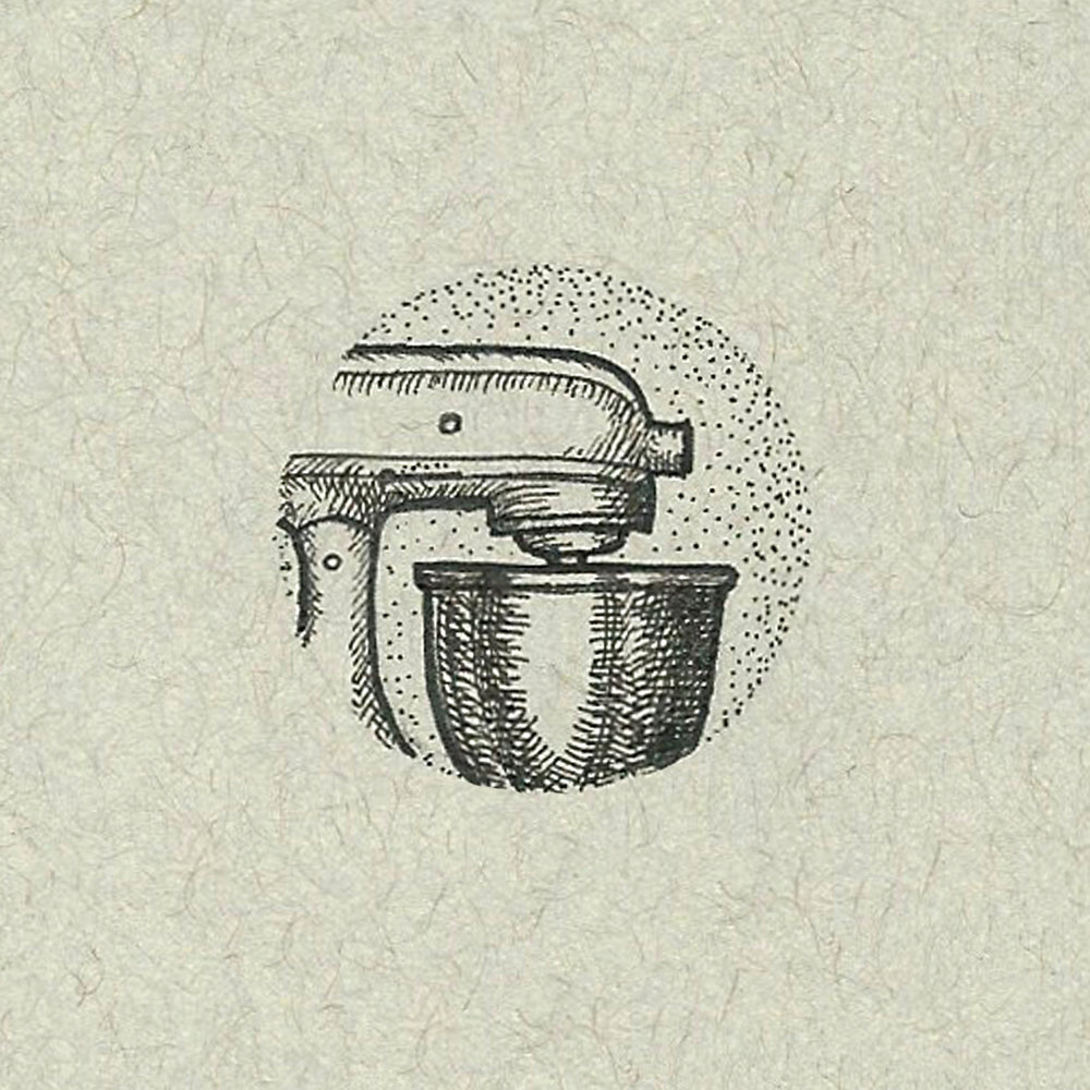 027_Glossary_Kitchen.jpg
