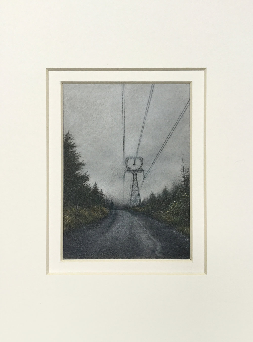 002_PowerLines_03.jpg