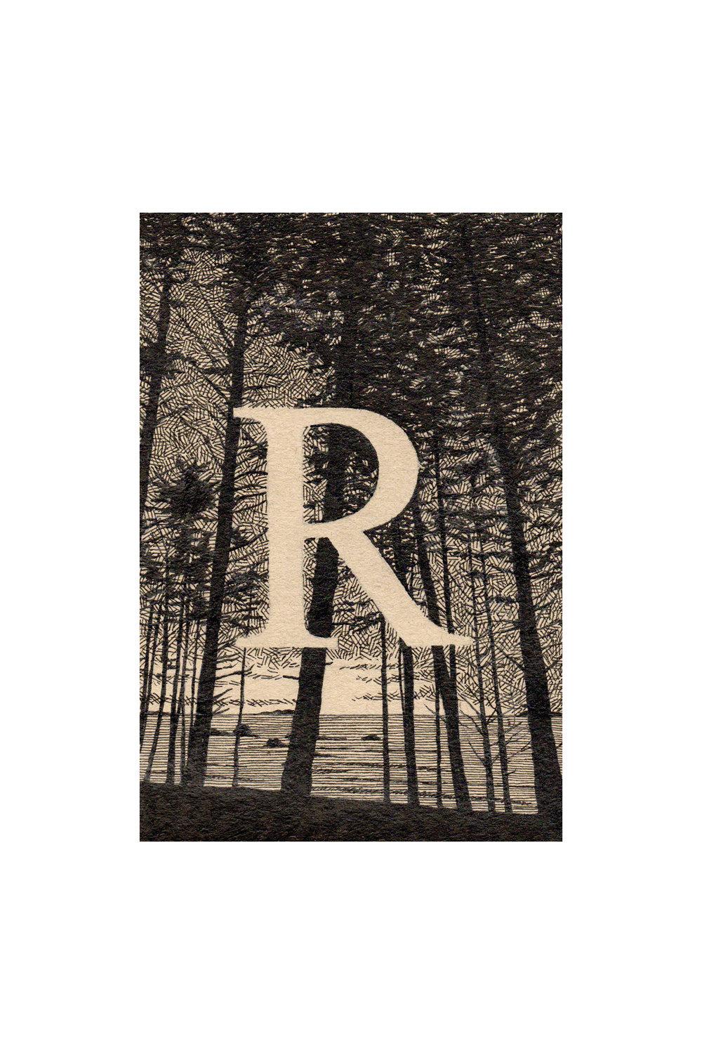 PrintR.jpg