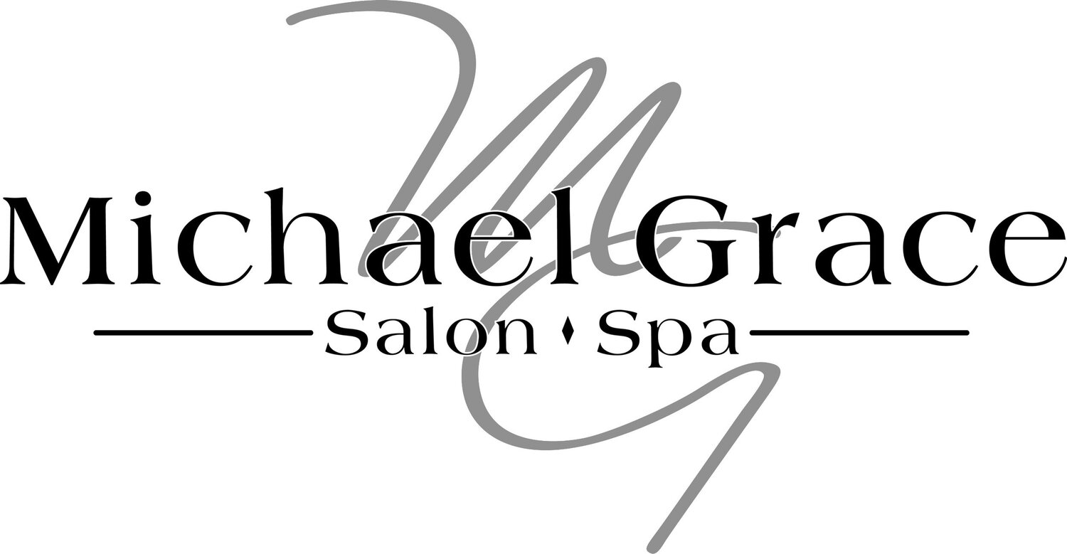 Michael Grace Salon