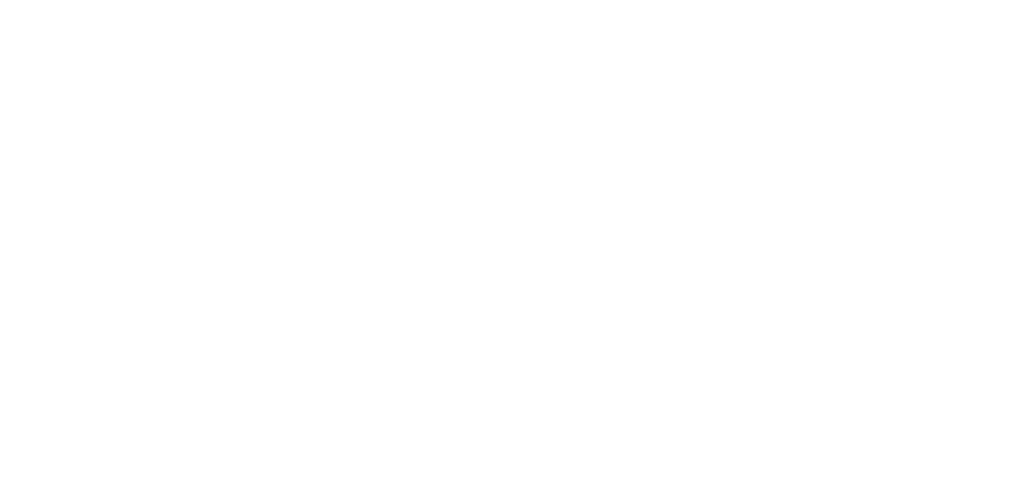 BELLDEN CAFE