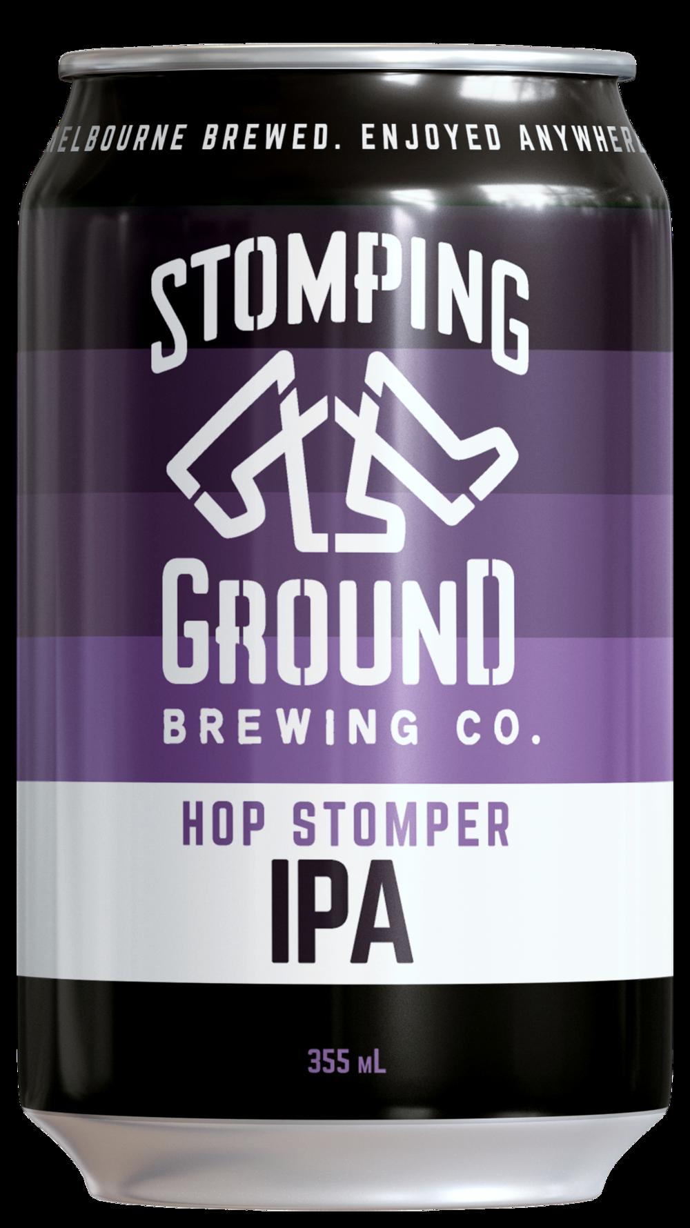 Hopstomp_core_crop.png