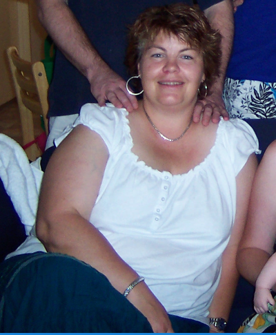 before weight loss photo wendy.png