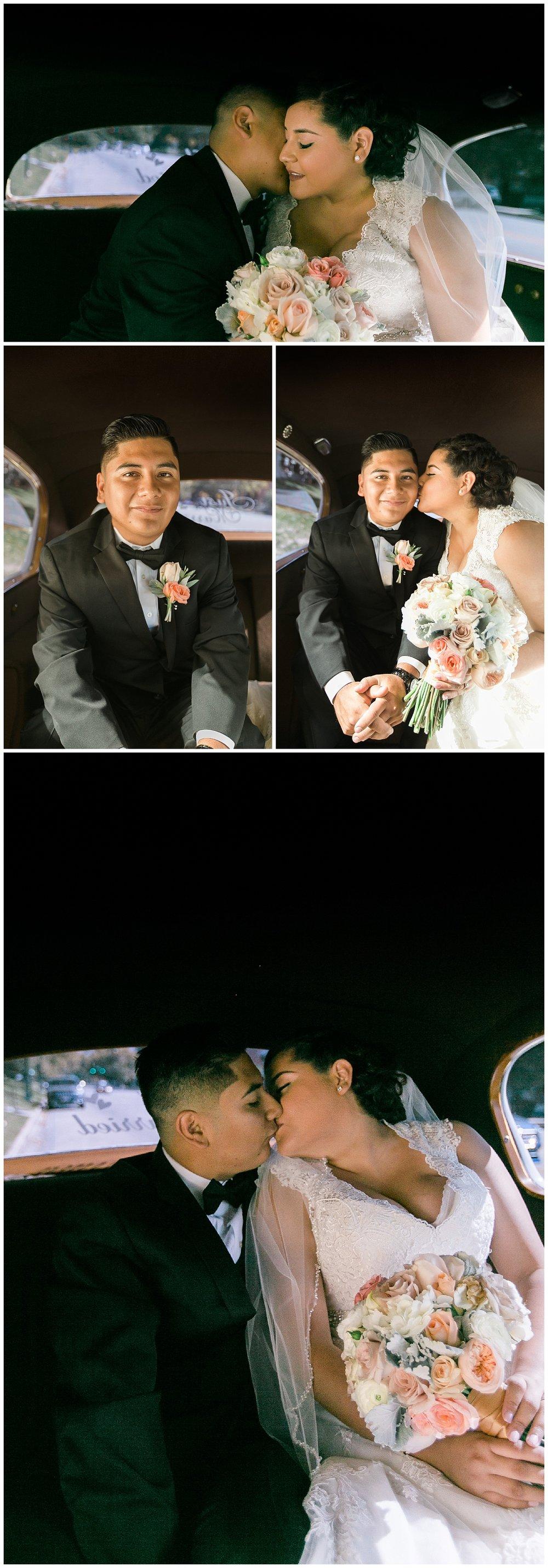 Utah Wedding Photographer Elia & Erik 2
