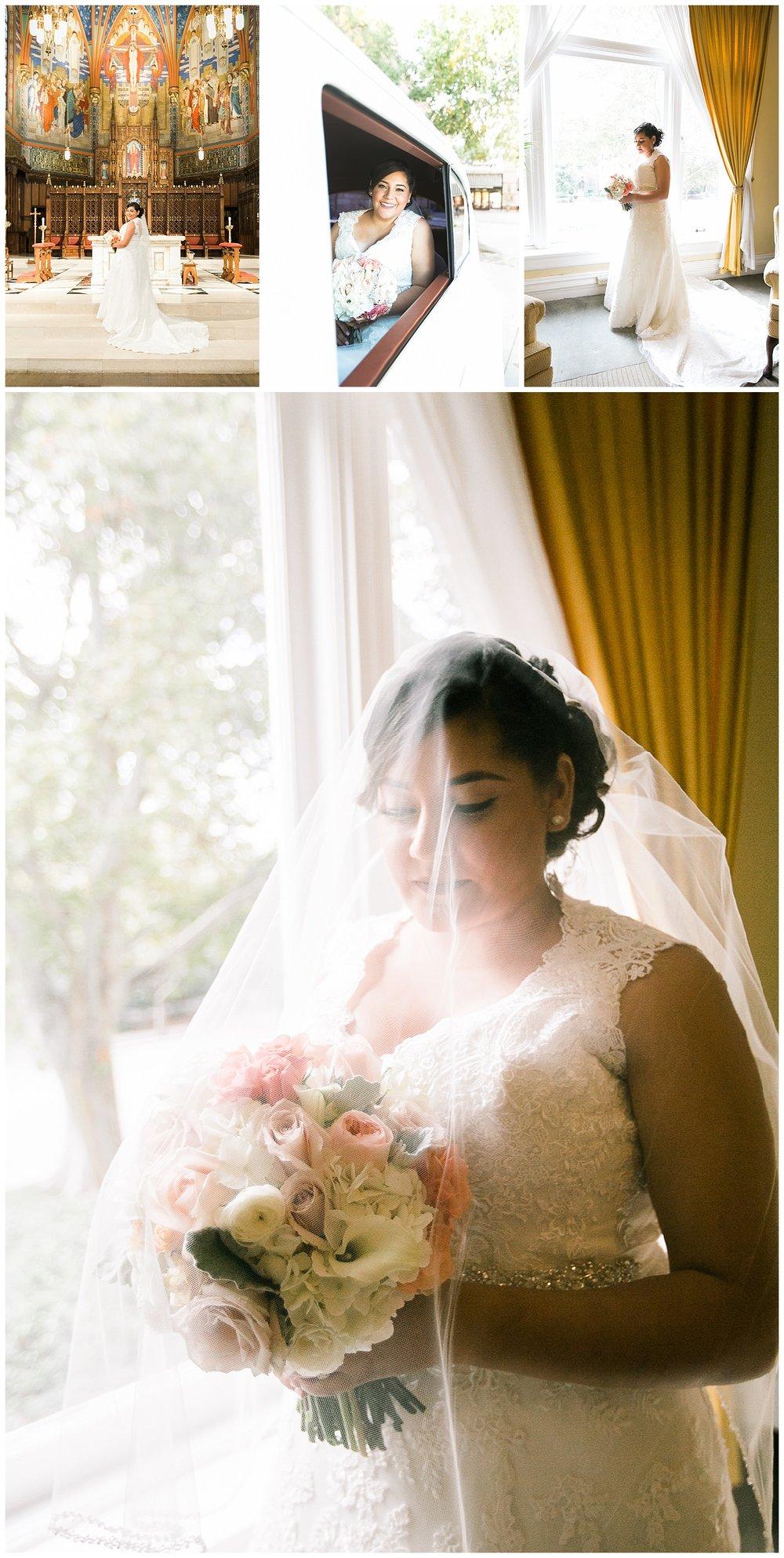 Utah Wedding Photographer Elia & Erik 3