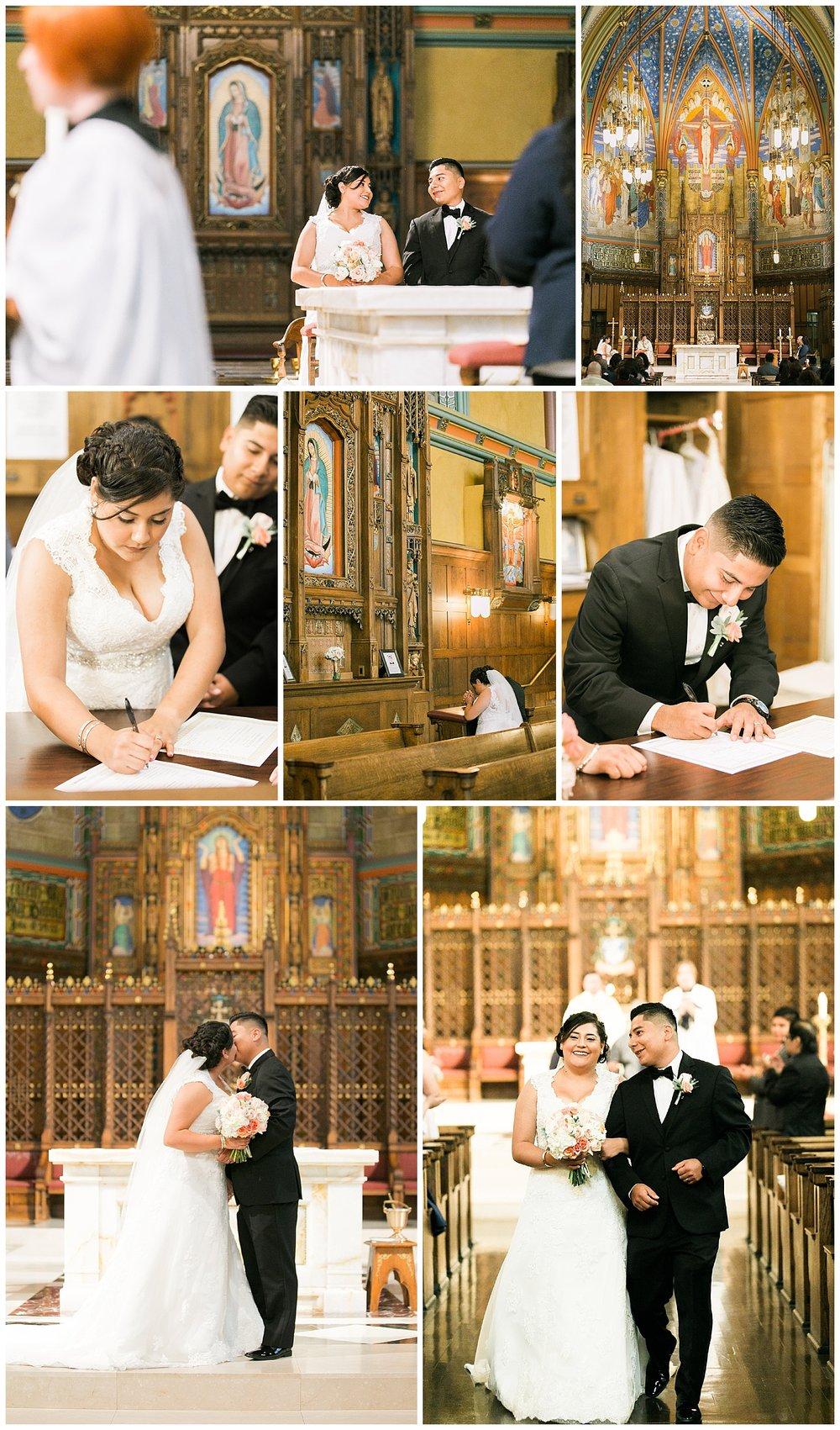 Utah Wedding Photographer Elia & Erik 5