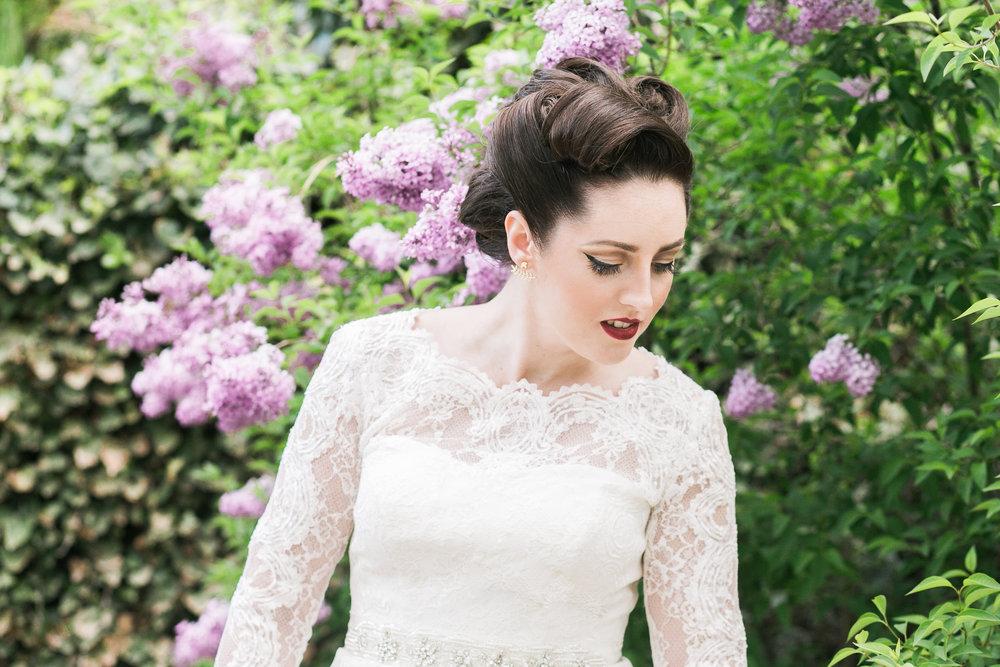 Utah Bride 2