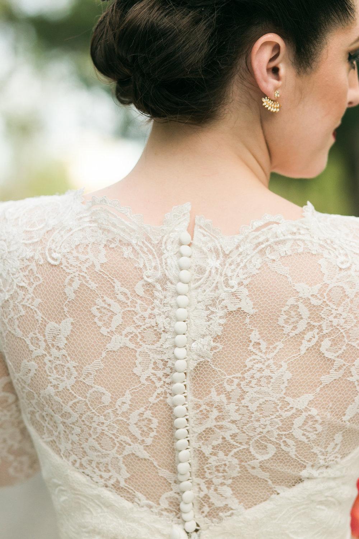 Utah Bridal 11