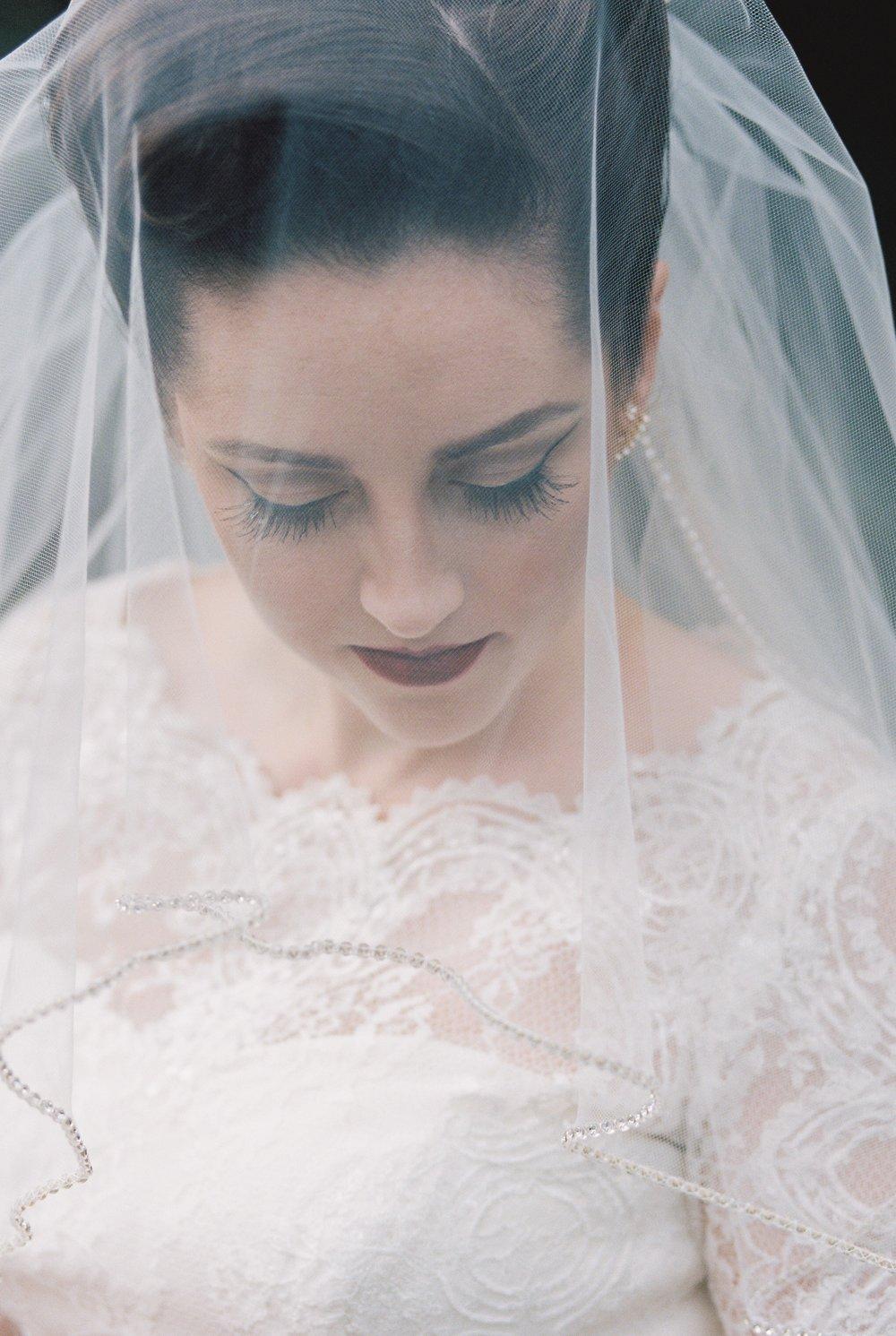 Utah Bridal 12
