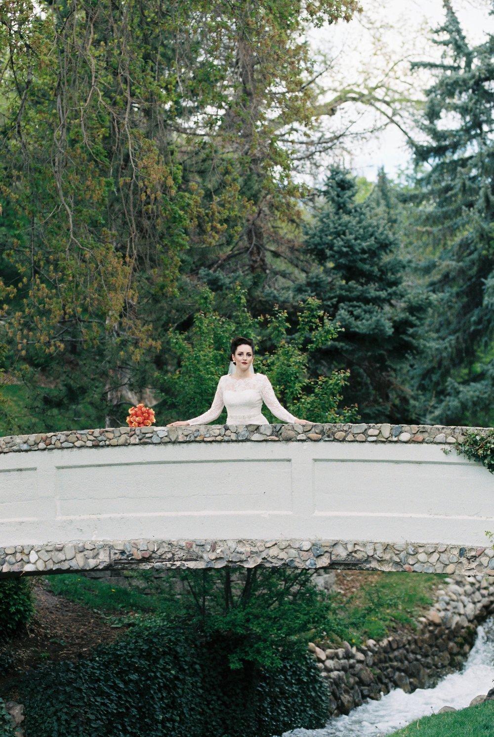 Utah Bridals 16