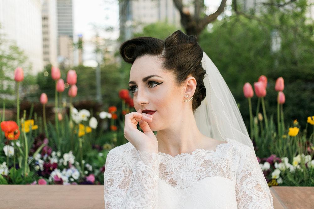 Utah Bridals 17