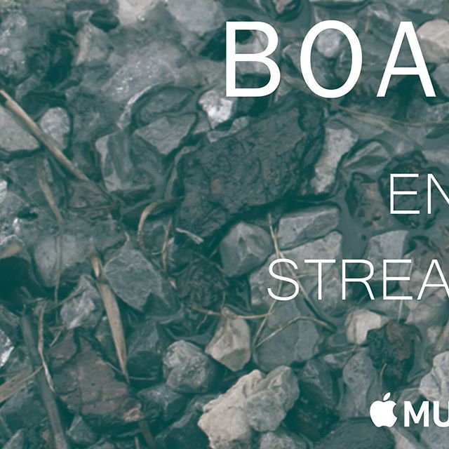 Our debut album ENTROPY is now available on all streaming platforms  Check it out now!! #spotify #deezer #applemusic #poppunk #punk #poppunksnotdead #boardingline #boarding #line #music #tirol #austria#innsbruck #entropy