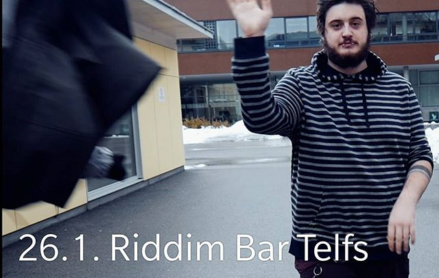 A little reminder for our upcoming shows: 26.1. Riddim Bar Telfs 27.1. L!VE Bar Sölden  And on FRIDAY we're going to release our new MUSIC VIDEO!  #wirfreuenuns #live #liveshows #punk #poppunk #punkmusic #musicvideo #fellowship #riddimbar #riddimbartelfs #raphi #jacke #snow #entropy #poppunksnotdead #emo #notoracism