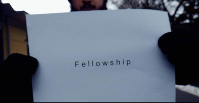 The new music video for our song Fellowship is now online. LINK IN BIO!!! #poppunksnotdead#poppunk #noracism#boardingline#music#fellowship #entropy#musicvideo#tirol#austria#innsbruck#emo#allthesame#samelove#