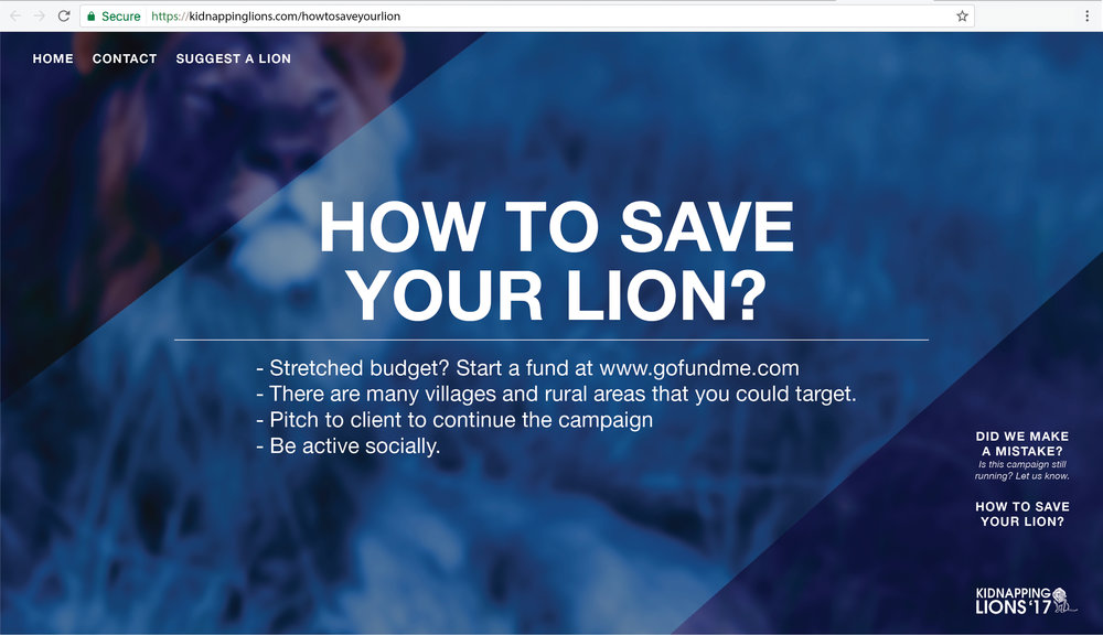 kidnappinglions_microsite_new-06.jpg
