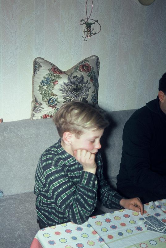 Walizka_Ali Ghandtschi_059.jpg