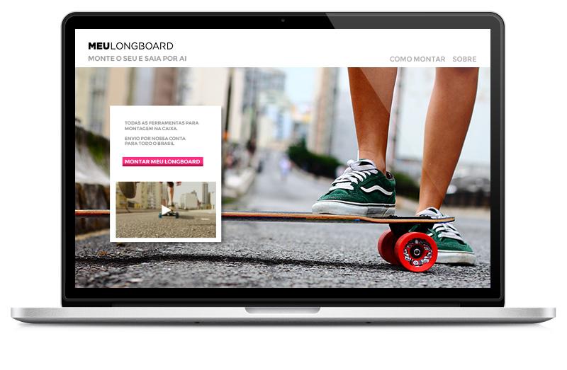 meu-longboard-site+2.jpg