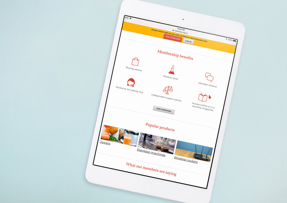 iPad-MockUp-2.jpg