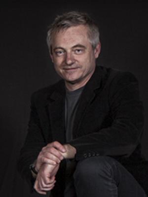 Benoit de Fleurian.png