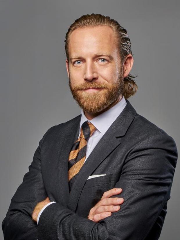 Philipp Schmidt.jpg