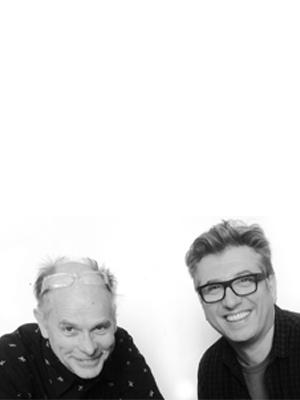Vincent Leloup & Eric Baudet.jpg