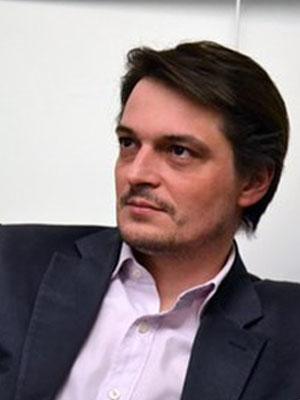Jérôme Papin.jpg