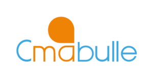 logo_officiel_RVB_Cmabulle-300x152.png